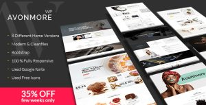 avonmore-premium-creative-multipurpose-wordpress-theme