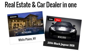 TurnKey Real Estate Car Dealership WordPress Theme Review