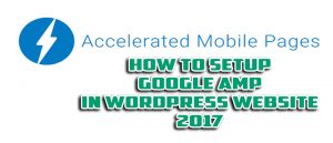 Accelarated-Mobile-Page