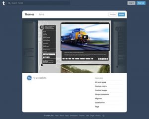 Alva-Tumblr-Theme-Free-Tumblr-Theme-For-Magazine-Website