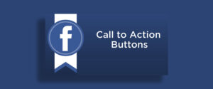 How to Create A Call To Action Button On Facebook Video