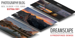 dreamscapes-featured-image-1.__large_preview