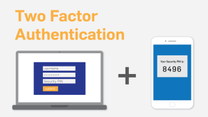 Two-Factor-Email-Authentication-in-WordPress
