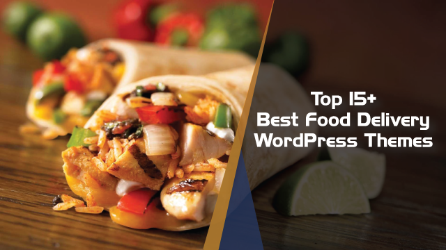 best-food-delivery-wordpress-theme-list