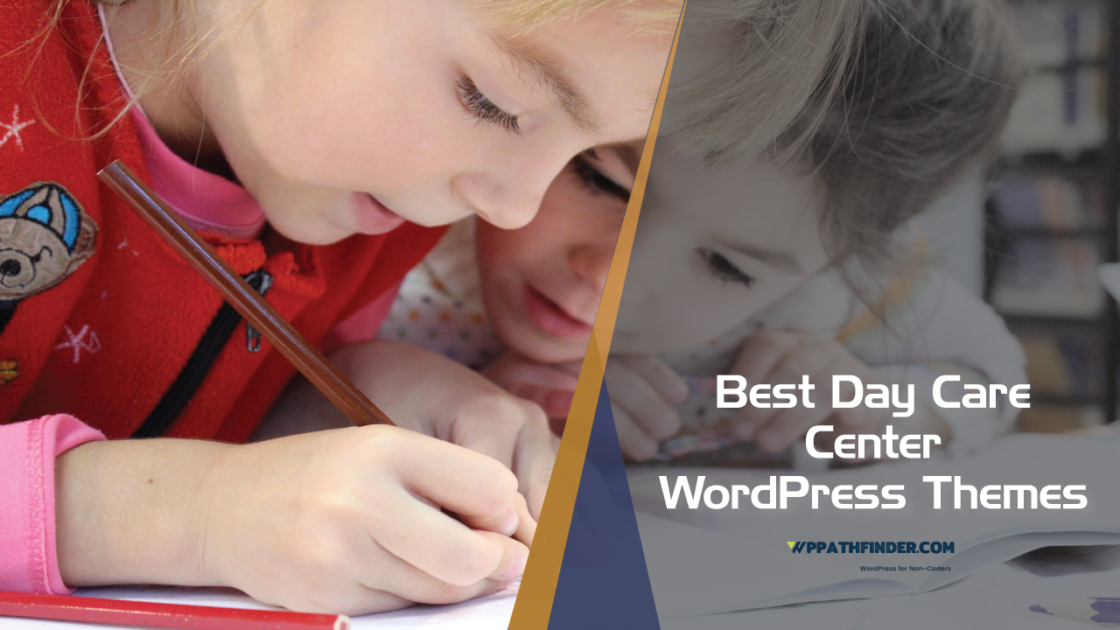 Day-Care-Center-WordPress-Theme-List