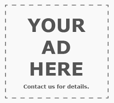 Free Advertising Websites