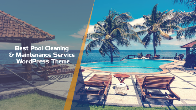 Best-Pool-Cleaning-&-Maintenance-Service-WordPress-Theme