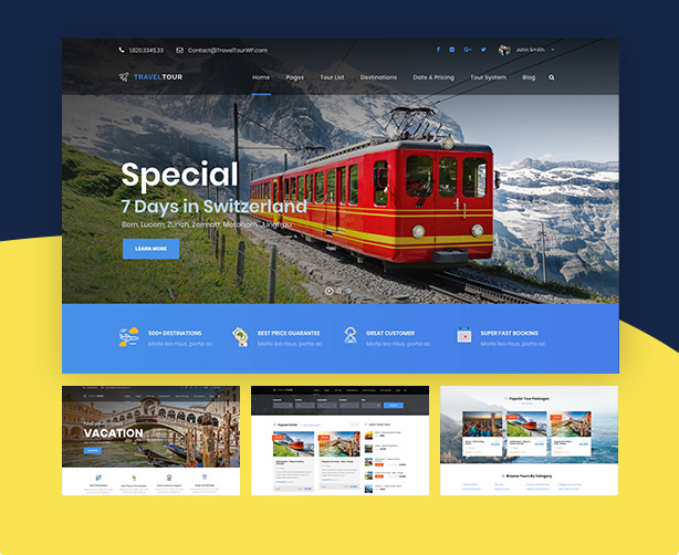 Tour-&-Travel-WordPress-Theme