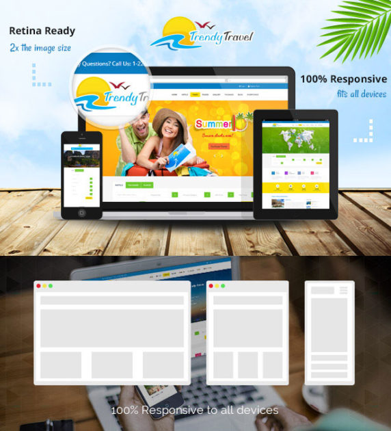 Trendy-Travel-Booking-WordPress-Theme-for-tourism-business