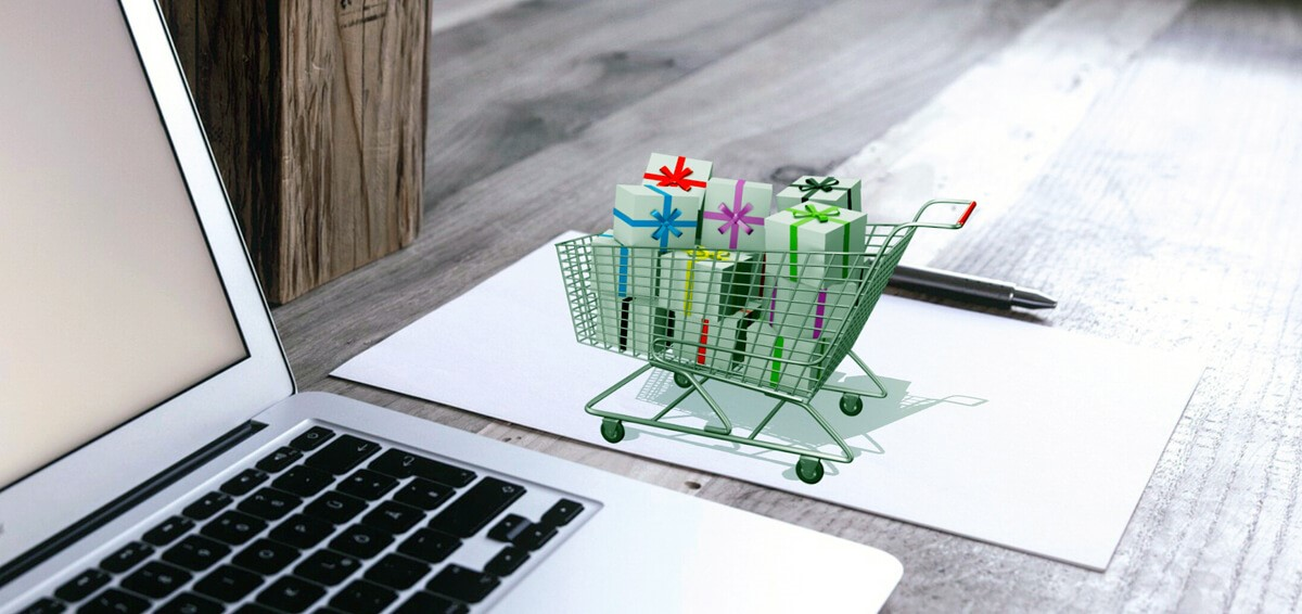Why Self-Hosted Ecommerce Is Easier Than You Think