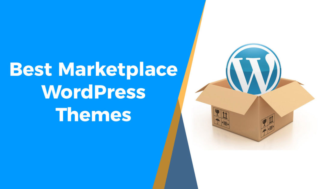 best-marketplace-wordpress-themes