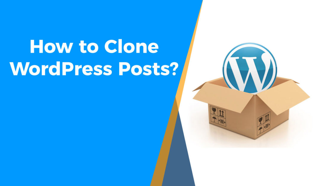 clone-wordpress-post