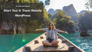how-to-start-travel-and-tourism-website