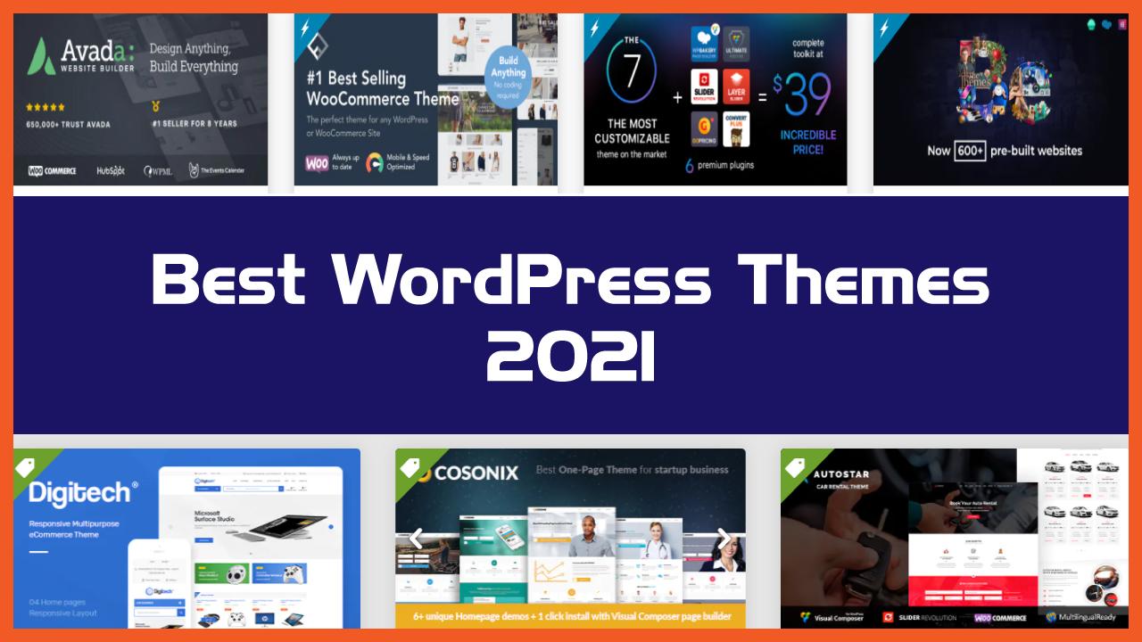 Best-WordPress-Theme-2021