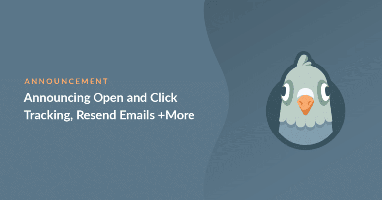 announcing-open-and-click-tracking-resend-emails-768x403
